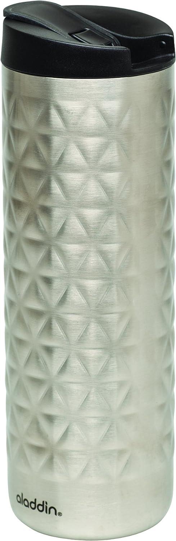 Aladdin Topo isotherme Plastique Mug acier inoxydable