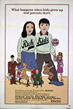 Best the rich kid movie Reviews