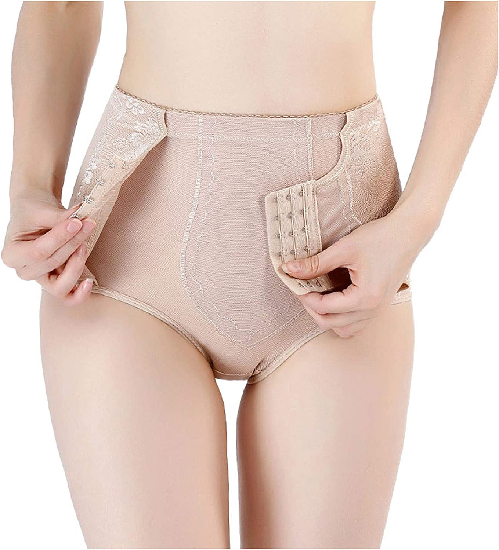 xoxing Waist Shaping Pants Shapewear Belt Shaper Belly Band Tummy Control Girdle Wrap Postpartum Slimming Fitness (O)