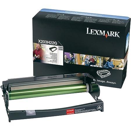 Lexmark X340h22g X340 X342n Fotoleitereinheit 30 000 Seiten Bürobedarf Schreibwaren
