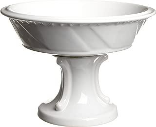 Rosanna La Pâtisserie Medium Footed Bowl