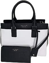 Best kate spade handbag and wallet set Reviews