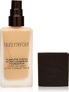 Laura Mercier Flawless Fusion Ultra-Longwear Foundation, Shell, 1 Fl Oz