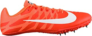 Unisex Zoom Rival S 9 Track Spike??Ships Directly from