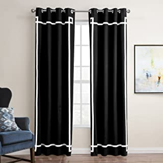 room drapes for parties