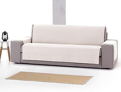 Innovaciones Roser Funda Cubre Sofá Práctica Modelo Kioto ...