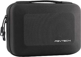 PGYTECH Carring Case Storage Bag Handbag Compatitable with DJI OSMO Pocket