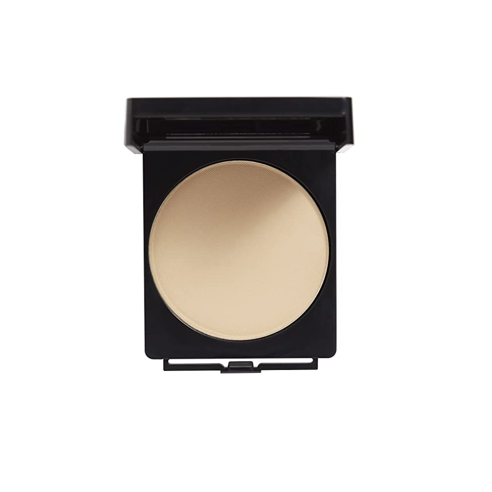 COVERGIRL SIMPLY POWDER FOUNDATION #510 CLASSIC IVORY