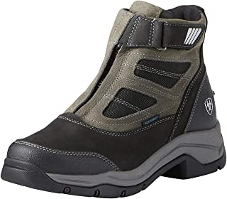 Women's Terrain Pro H2o Hiking Boot