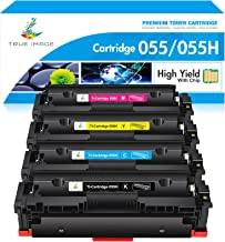 True Image Compatible Toner Cartridge Replacement for...