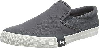 Helly Hansen Copenhagen Slip-on, Sneaker Infilare Uomo