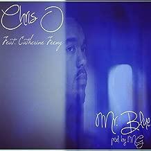 Mr. Blue (feat. Catherine Feeny) - Single