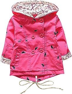 4ec229df6 Amazon.com  Golds - Jackets   Coats   Clothing  Clothing