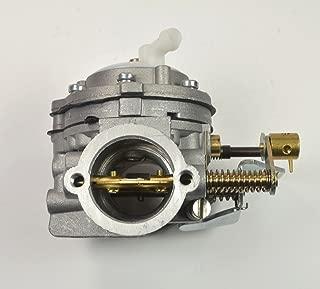 tillotson carburetor rebuild kit harley davidson