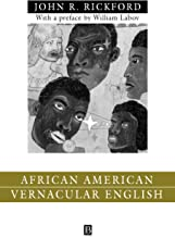 Best african american vernacular english features Reviews