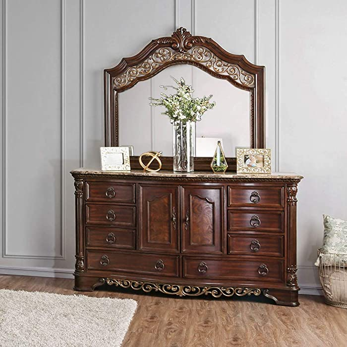 Top 10 William's Home Furnishing