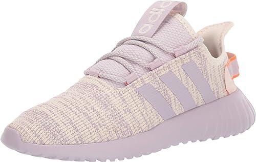 adidas womens EE9971 Kaptur Size: 8 B
