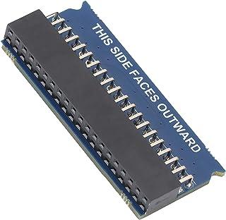 Socobeta 32 MB SDR SRAM minnekondensator manuell svetsning 10,0 g/0,4 oz vikt hållbar kompatibel MisTerFPGA datortillbehör