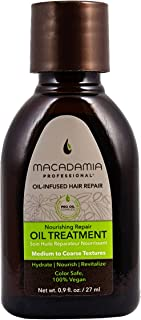 Macadamia Professional Nourishing Hair Repair