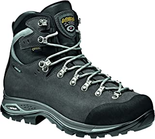 Men's Greenwood Gv Hiking Boot