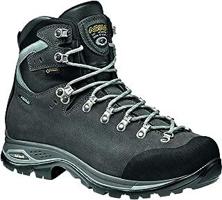 Asolo Men's Greenwood Gv Hiking Boot