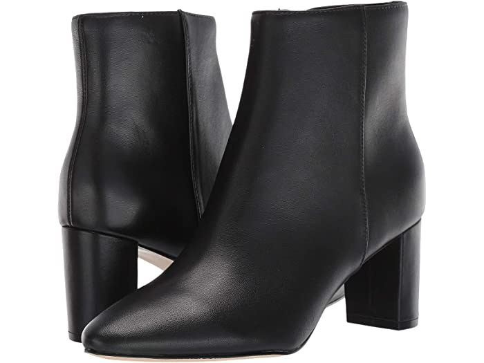Nine West Nine West Trin Bootie