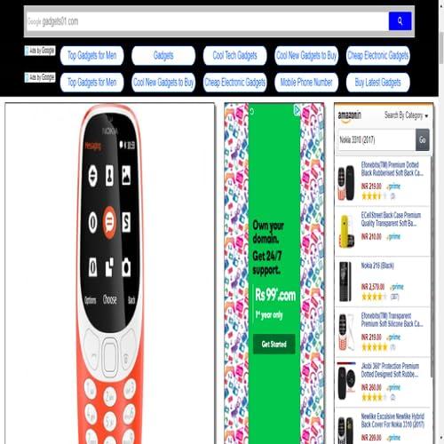 gadgets01.com