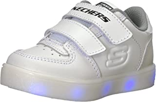 Kids' Energy Lights-90631n Sneaker