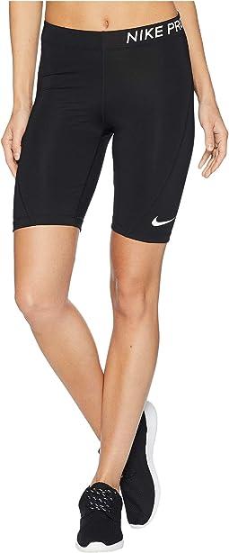 """Pro 8"""" Shorts"""