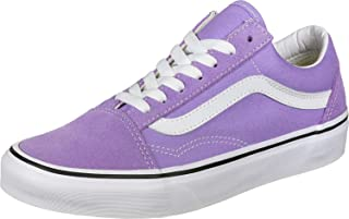 Best purple vans old skool Reviews