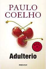 Adulterio (Spanish Edition) Kindle Edition