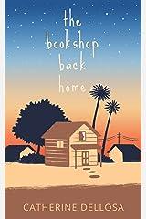 The Bookshop Back Home Kindle Edition