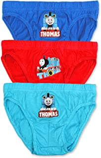 Pj Masks Character Boys Swimsuit Disney Swimming Boxers Briefs Trunks 2-6 Yers