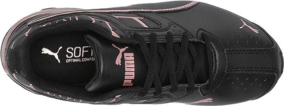 Amazon.com | PUMA Women's Tazon 6 Running Shoe | Road Running