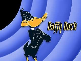 Looney Tunes: Daffy Duck