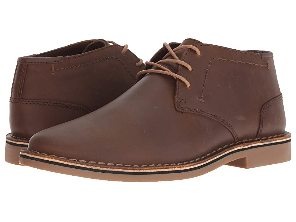Kenneth Cole Reaction Desert Sun (Brown) Men