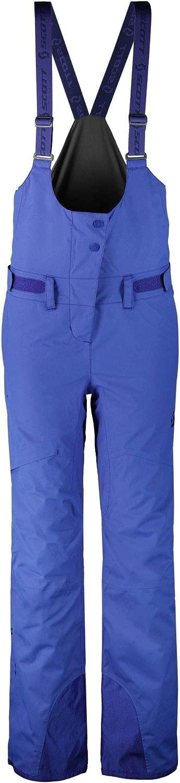 Scott Damen Snowboard Hose Grünic 2L Insulated Pants