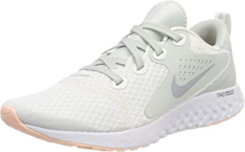 Nike Rebel React Women's Running Shoes