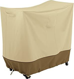 outdoor cart cover