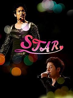 Star: Radiant Love