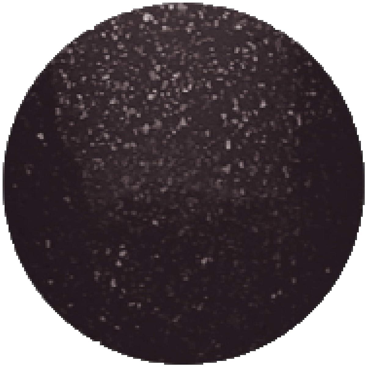 寝具辞任歌Entity One Color Couture Gel Polish - Power Suit - 0.5oz / 15ml