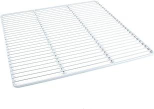 Continental Refrigeration 5-145 Shelf, 21-1/4 by 21-Inch