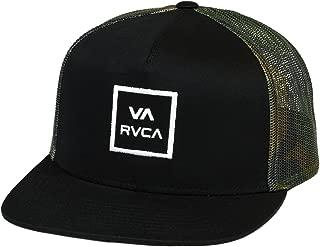 Best big truck hats truckee Reviews