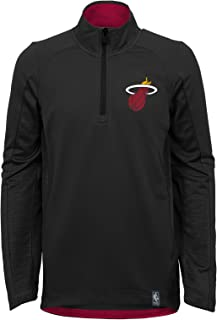 Best miami heat jersey 2017 Reviews