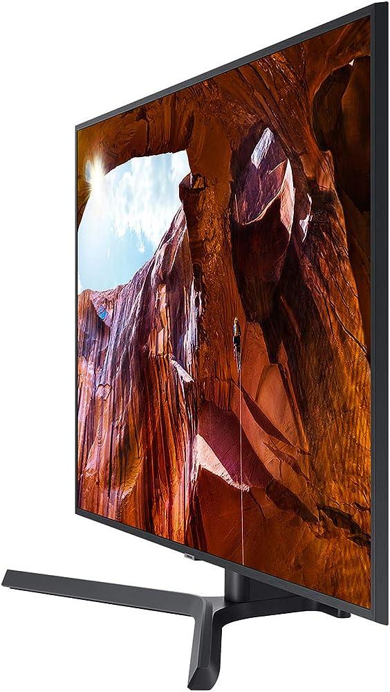 Samsung series 7 cm (43