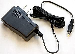 Best magellan explorist 600 charger Reviews