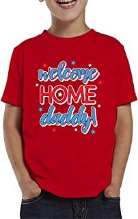 Best army welcome home shirts Reviews