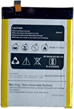 XMT Mobile Battery for Micromax Canvas 2 (Q4310) - 3050mAH LI-Polymer