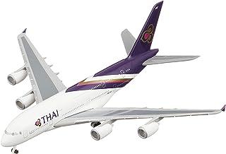 Schuco Aviation A380-800 タイ国際航空 1/600スケール 403551663