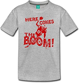 Rob Gronkowski Gronk Spike Kids' Premium T-Shirt